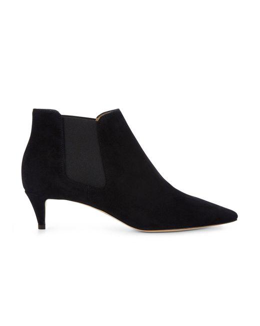 Hobbs - Black Ada Boot - Lyst