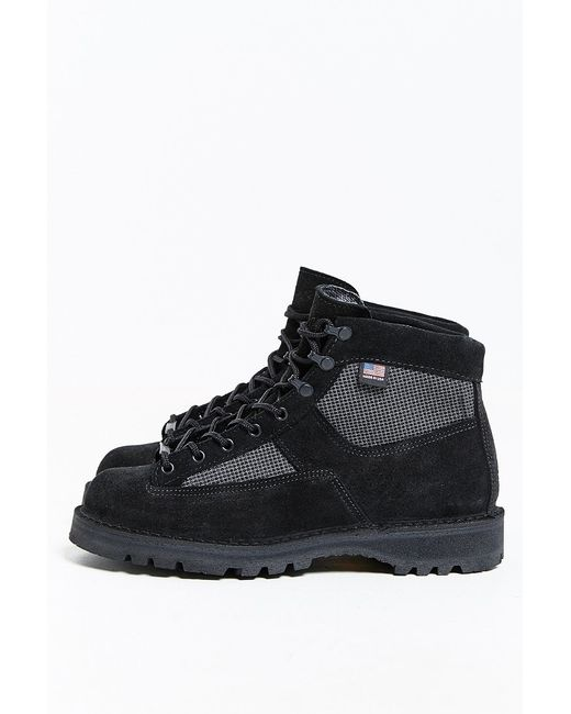 Danner Marine Boot In Black For Men Black Multi Save