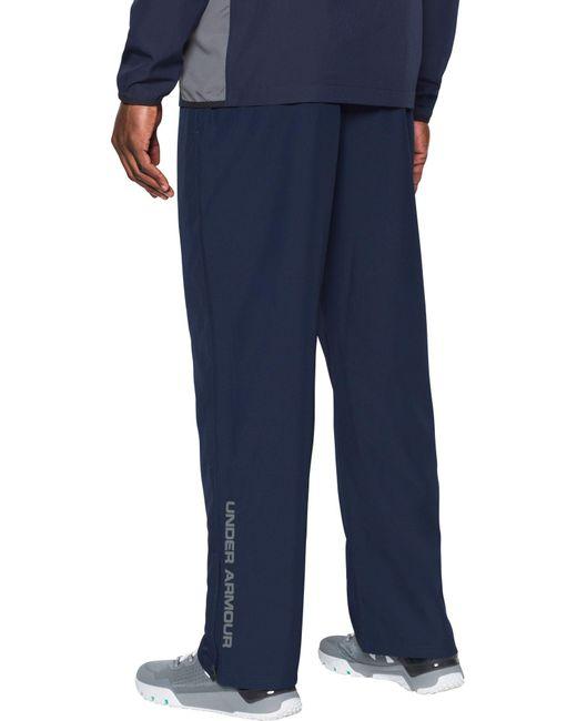 4cfa702de3b Under Armour Warm Up Pants - Best Style Pants Man And Woman