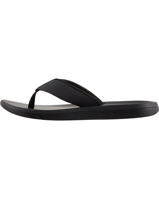 6980b645a49 ... Nike - Multicolor Kepa Kai Flip Flops for Men - Lyst ...