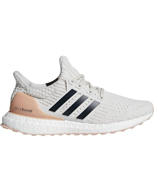 9c9526ef6f316 Adidas - Multicolor Ultraboost Running Shoes - Lyst ...