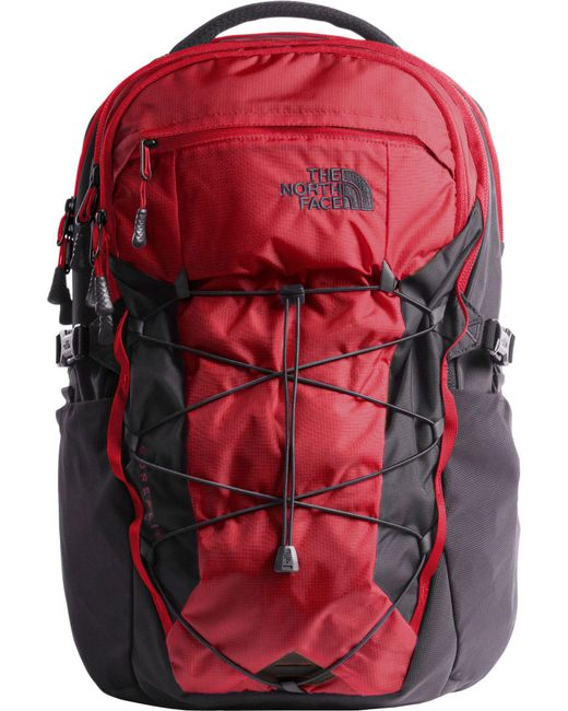 c8f64a2ff56b The North Face - Multicolor Orealis 18 Backpack for Men - Lyst ...