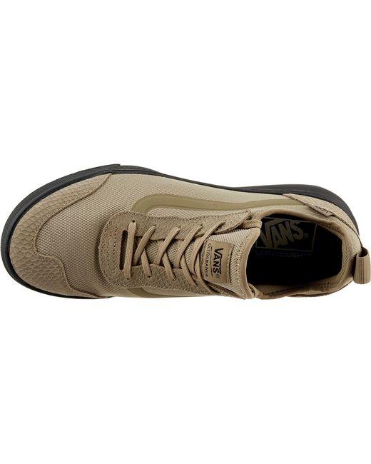 f063a429b5 ... Vans - Multicolor Ultrarange Knit Ac Shoes for Men - Lyst ...