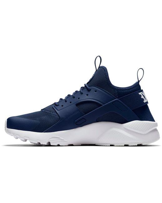 cfa9af64cc6c ... Nike - Multicolor Air Huarache Run Ultra Shoes for Men - Lyst ...
