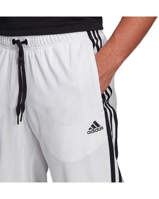 44c0b2c2 ... Adidas Multicolor Sport Id Tiro Woven Pants for men ...