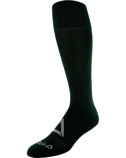 Reebok - Green All Sport Athletic Knee High Socks for Men - Lyst