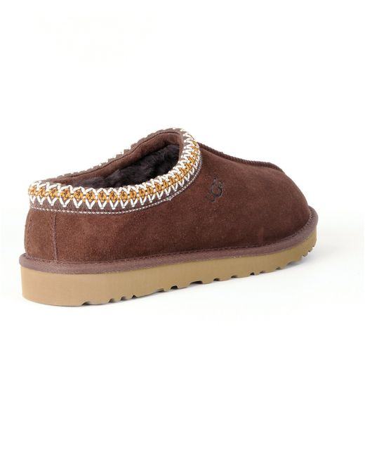 1716ee8294e Ugg Tasman Slippers On Sale - cheap watches mgc-gas.com