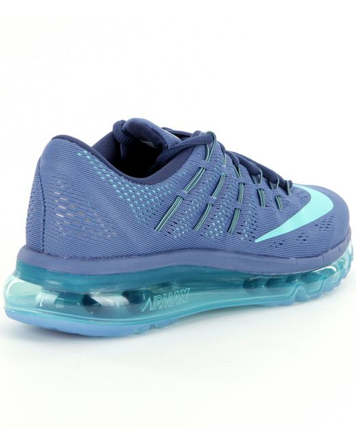 FIRST LOOK Cheap Nike FLYKNIT AIR MAX Sneaker Freaker