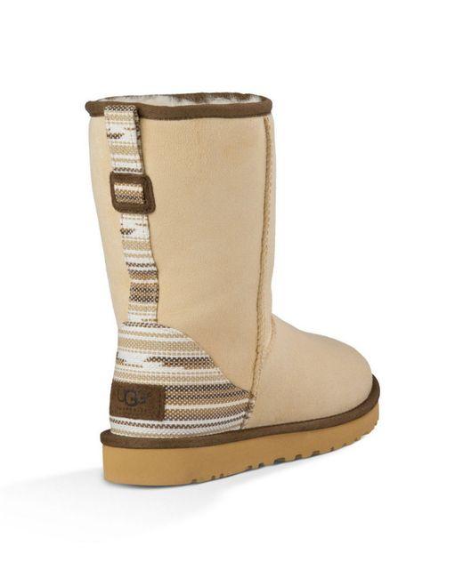 Uggs For Sale - 65,210 results from UGG, DECKER, DECKERS like Ugg Dakota  Slipper - Women\u0027s Chestnut, 7.0, Ugg Women\u0027s Classic Tall Boot Sand Size 9  M, ...