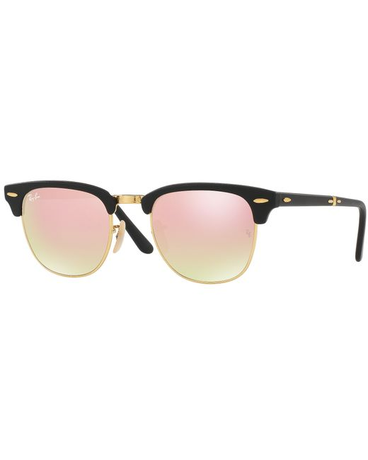 New cheap replica ray ban sunglasses china online 2019