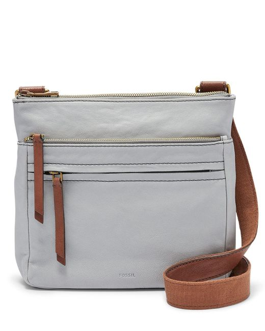 0911427b4df ... a slightly darker grey color or a Vera Bradley Double-Zip Mailbag in  navy blue, depending on how large I need it to be. I travel a lot, ...