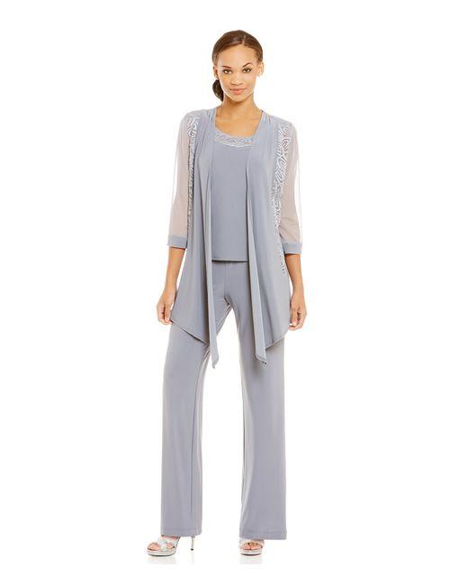 Women S Plus Size Silver Jeans