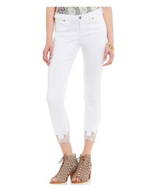 Celebrity Pink Jeans | belk
