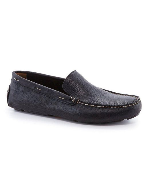 Tommy Bahama | Black Pagota Casual Drivers for Men | Lyst