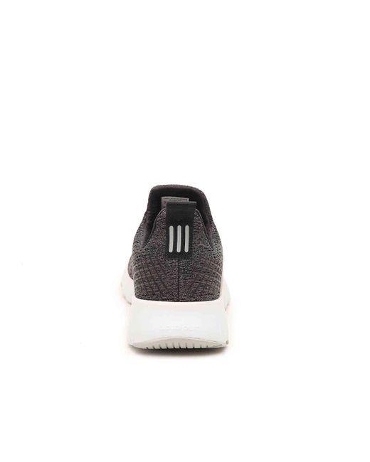 ... Adidas - Black Asweego Running Shoe - Lyst ... 7f2918a06