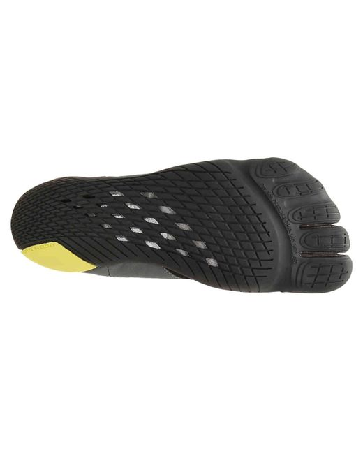 934c233ee2f ... Body Glove - Black 3t Barefoot Max Water Shoe for Men - Lyst ...
