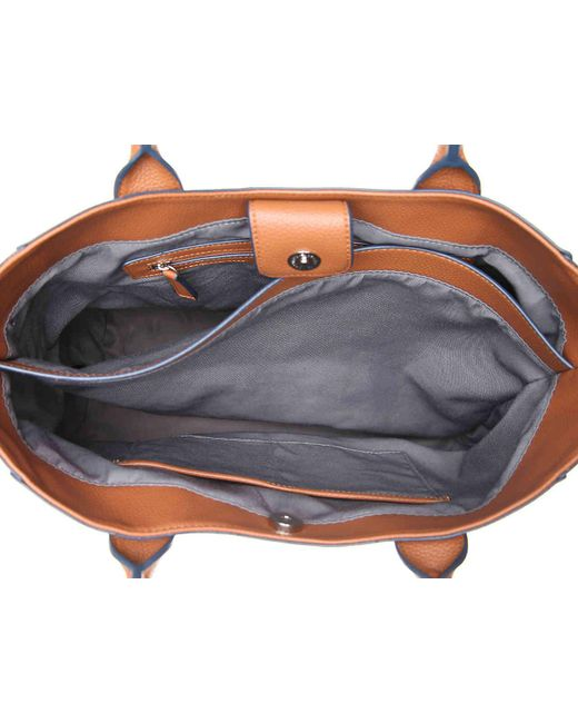 Perlina Leather Purse Best Image Ccdbb