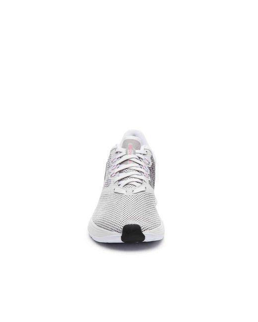 763218b26133 ... dsw 13427 c040f  purchase nike gray zoom strike lightweight running shoe  for men lyst 77bdf 8d49e