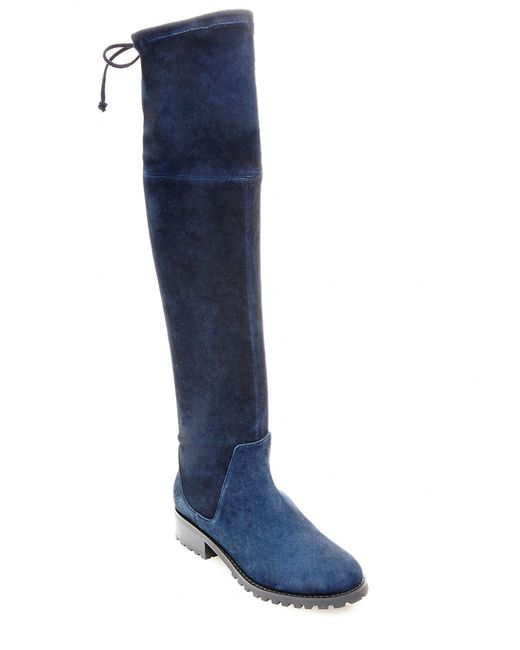 f8d5bf8a0 blondo-navy-blue-snow-knee-high-suede-boots-blue -product-3-577494530-normal.jpeg