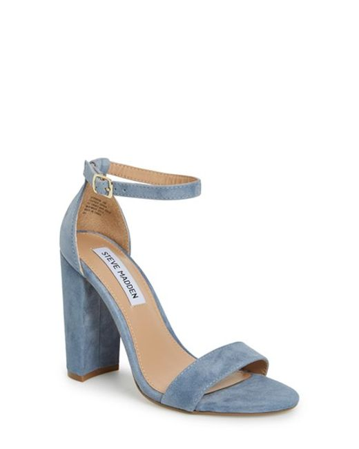 Amazing Vince Shoes Are Kind Of Amazing  6 Kenneth Cole New York Womens Vito Heeled Sandal Love These Blue Sandals Also In Tan And Black 7 Chinese