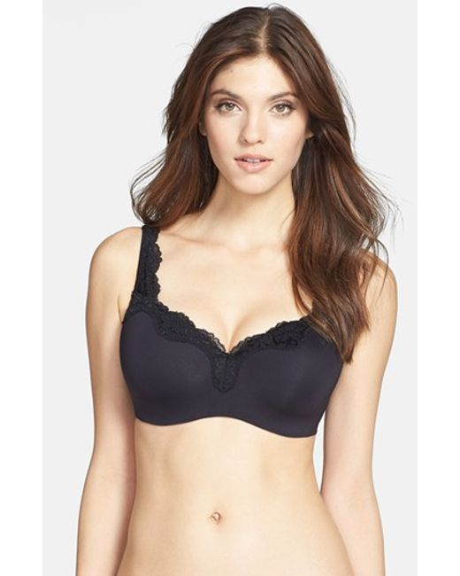 Plus Le Mystere Intimates For Sale. Find Plus Le Mystere Intimates In Stock Now. Plus Le Mystere Intimates For Sale. Find Plus Le Mystere Intimates In Stock Now. Undergarments Body Shapers Burlington Coat Factory Plus Size Coats Affordable Bathing Suits Small Sized Womens Shoes Bra .