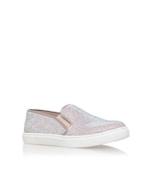 Kurt Geiger Ladies Shoes Sale