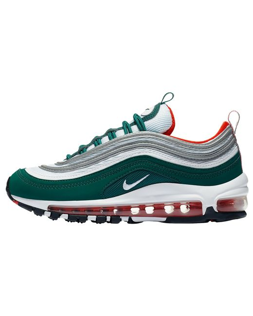 wholesale dealer 6d496 1cd31 Men's Air Max 97 Running Shoes
