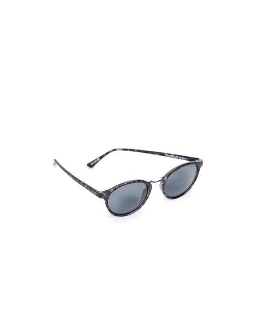 6a9b79e734 ... Le Specs - Multicolor Paradox Polarized Sunglasses for Men - Lyst