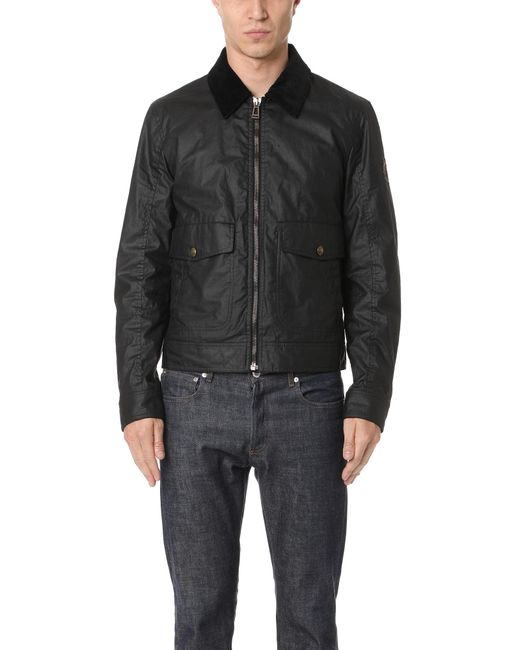 mentmore single men Buy belstaff black mentmore blouson, starting at £292 similar products also available sale now on.