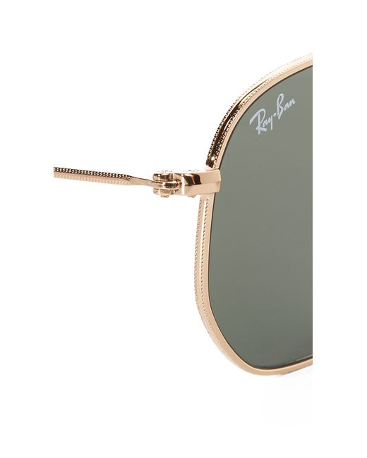 cdd9f801ae Flat Lens Sunglasses For Men