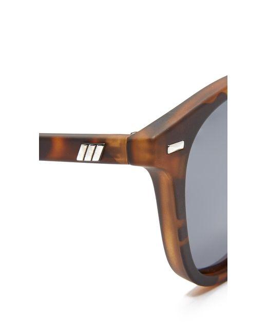 f2b3071a8b ... Le Specs - Multicolor Bandwagon Sunglasses for Men - Lyst