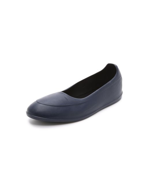 Swims | Blue Classic Galoshes for Men | Lyst