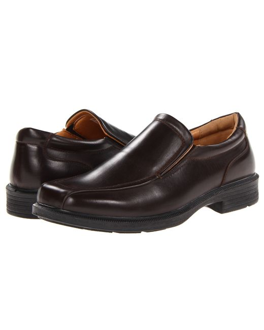 Deer Stags | Brown Greenpoint for Men | Lyst