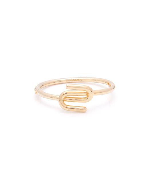 Eddie Borgo | Metallic Allure Bracelet | Lyst
