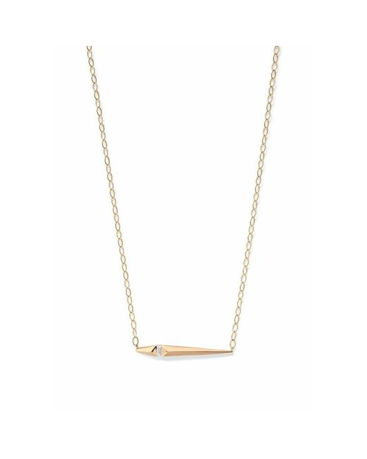 Monique Péan | Pink Ascent Necklace | Lyst