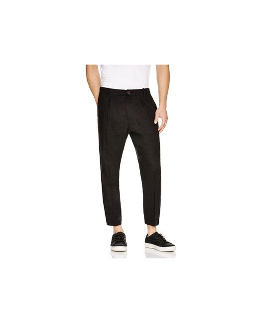 Perfect LEVI39S Mens Chino Jogger Pants 254164531  Joggers  Sweatpants