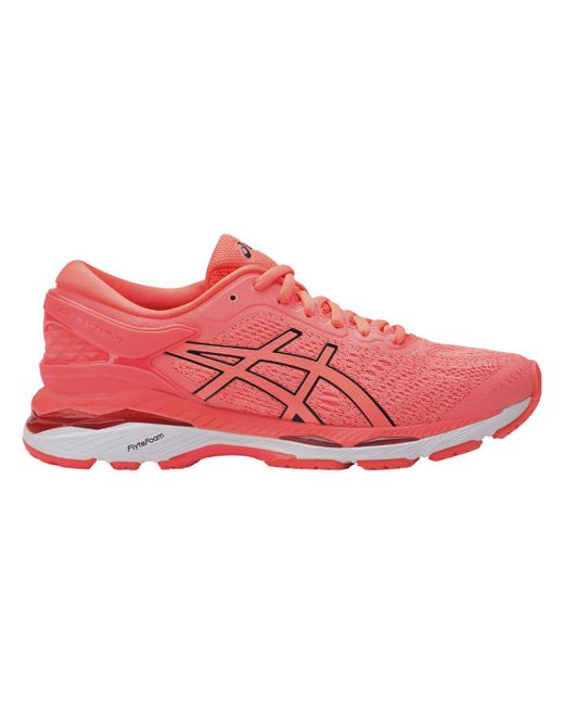 Asics | Multicolor Gel-kayano 24 Running Shoes | Lyst
