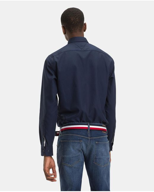 Lab coat Lab Jacket Warmup Soft Heart Hearts on cloudy blue BG By WS Gear 5XL