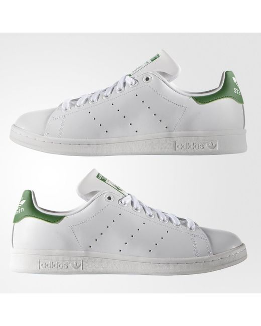 stan smith adidas el corte ingles