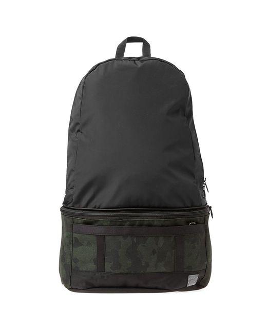 C6 - Green Pion Convertible Waist Bag/backpack for Men - Lyst
