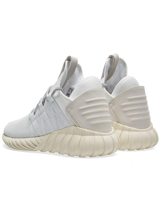 Cheap Adidas Originals Tubular Viral 2 White Womens Stirling Sports