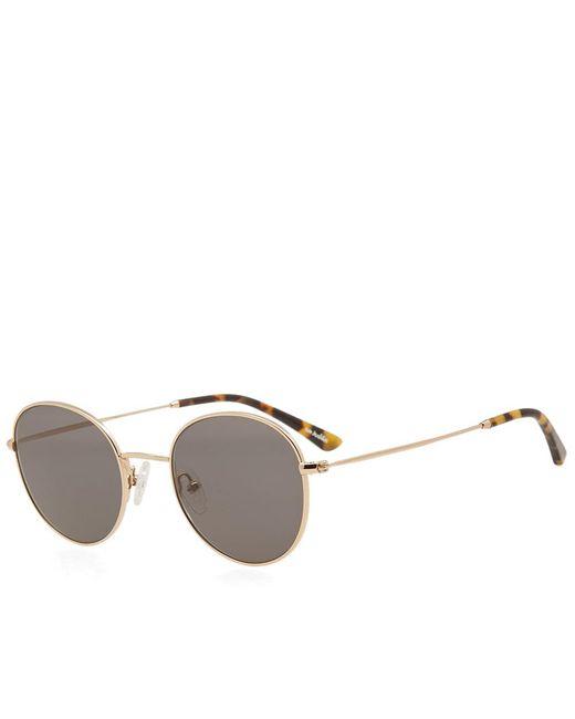 Sun Buddies - Metallic Ozzy Sunglasses - Lyst