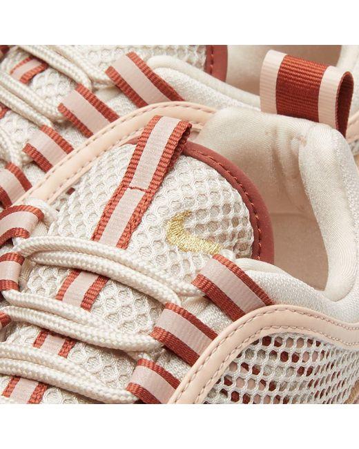 Nike - White Air Zoom Spiridon Uk Gmt for Men - Lyst . ... dd04d148a
