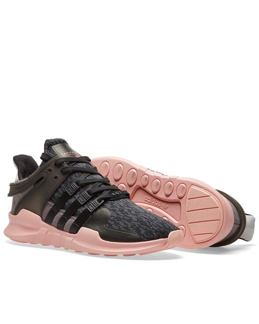 Adidas eqt Shoes Mobile