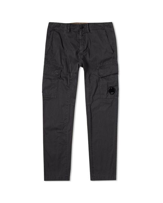 C P Company | Blue Vintage Pocket Lens Cargo Pant for Men | Lyst