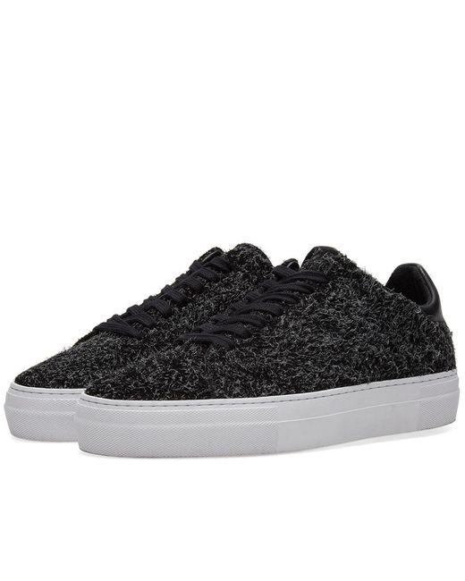Axel Arigato | Black Clean 360 Sneaker for Men | Lyst