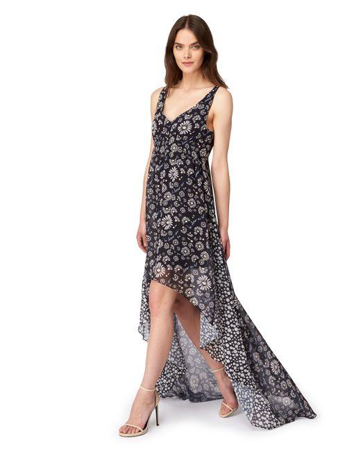 Erin Fetherston   Black Valencia Dress   Lyst