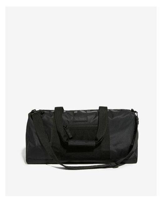 Express - Black Duffle Bag for Men - Lyst