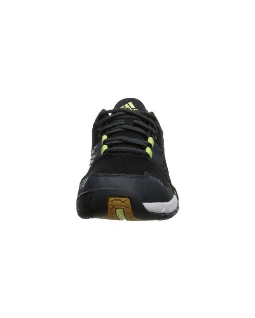 Adidas Originals | Black Equipment Racing 91/16 | Lyst