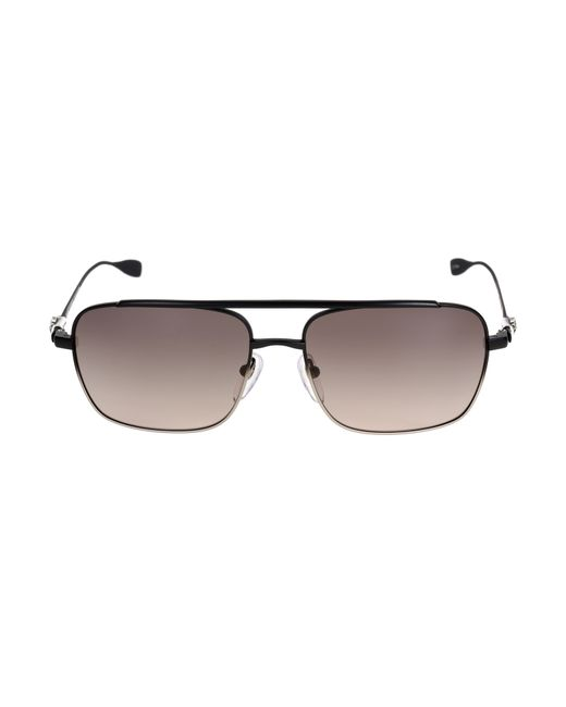 96b3bbd64929 Mens Chrome Hearts Sunglasses